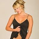 Morey Erotic Art - Katerina P3
