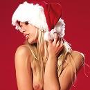 Evi � Christmas Cracker