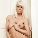 ISABELL - free gallery
