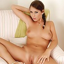 LIZZY - free gallery