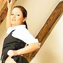 Jana B from OnlyTease